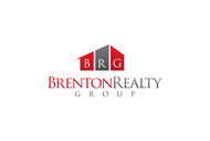 Brenton Realty Group Logo - Entry #21