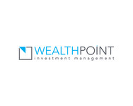 WealthPoint Investment Management Logo - Entry #172