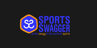Sports Swagger Logo - Entry #47
