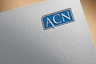 ACN Logo - Entry #109