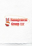 S&S Management Group LLC Logo - Entry #72