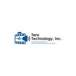 Tero Technologies, Inc. Logo - Entry #238