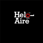 Helo Aire Logo - Entry #41
