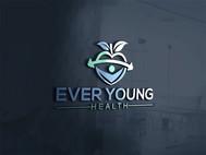 Ever Young Health Logo - Entry #88