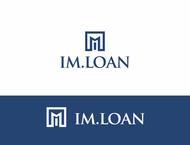 im.loan Logo - Entry #1044
