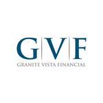 Granite Vista Financial Logo - Entry #89