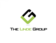 The Linde Group Logo - Entry #96