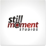 Still Moment Studios Logo needed - Entry #3
