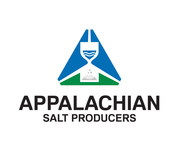 Appalachian Salt Producers  Logo - Entry #46