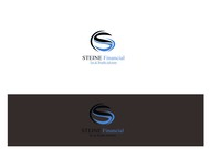 Stine Financial Logo - Entry #146