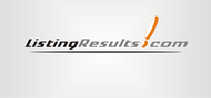 ListingResults!com Logo - Entry #173