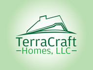 TerraCraft Homes, LLC Logo - Entry #119