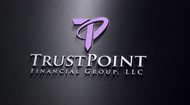 Trustpoint Financial Group, LLC Logo - Entry #161