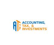ATI Logo - Entry #239