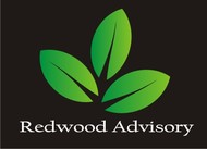 REDWOOD Logo - Entry #18
