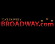 ExclusivelyBroadway.com   Logo - Entry #146