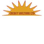 Alterternative energy solutions Logo - Entry #39