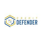 Credit Defender Logo - Entry #52