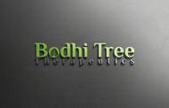 Bodhi Tree Therapeutics  Logo - Entry #195