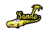 Car Dealer Logo - Entry #50