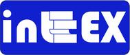 International Extrusions, Inc. Logo - Entry #33