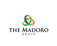 The Madoro Group Logo - Entry #144