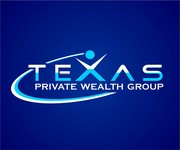 Texas Private Wealth Group Logo - Entry #82