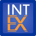 International Extrusions, Inc. Logo - Entry #113