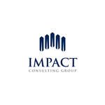 Impact Consulting Group Logo - Entry #275