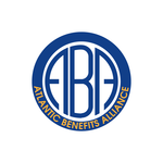 Atlantic Benefits Alliance Logo - Entry #148