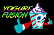 Self-Serve Frozen Yogurt Logo - Entry #69