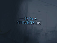 QROPS Services OPC Logo - Entry #96