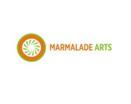 Marmalade Arts Logo - Entry #42