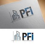Pocket Form Isolator Logo - Entry #249