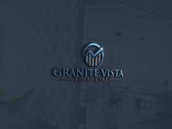 Granite Vista Financial Logo - Entry #151