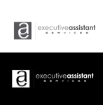 Executive Assistant Services Logo - Entry #72