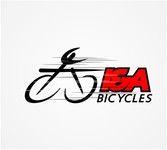 i & a Bicycles Logo - Entry #89