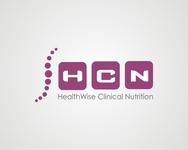 Logo design for doctor of nutrition - Entry #10
