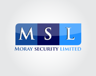 Moray security limited Logo - Entry #196