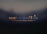 Debt Redemption Logo - Entry #173