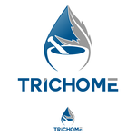 Trichome Logo - Entry #439