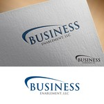 Business Enablement, LLC Logo - Entry #202