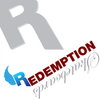 New Logo for Redemption Skateboards - Entry #97