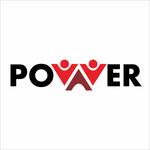 POWER Logo - Entry #280