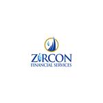 Zircon Financial Services Logo - Entry #342