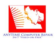 Logo design - Entry #40