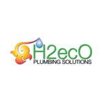 Plumbing company logo - Entry #59