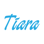 Tiara Logo - Entry #117