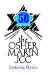70  Logo - Entry #24