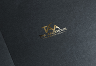 Tim Andrews Agencies  Logo - Entry #109